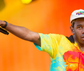 "Tyler, The Creator Drops Amazing Self Directed Music Video For ""See You Again"""