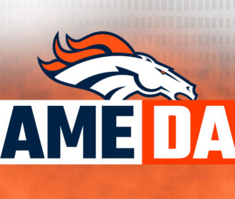 Denver Broncos play Cleveland Browns Saturday night, buy Last Minute Tickets or watch on FOX31