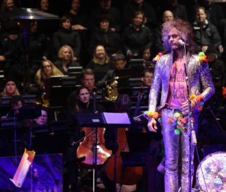 Colorado Symphony announces Flaming Lips, Star Wars performances – buy tickets today